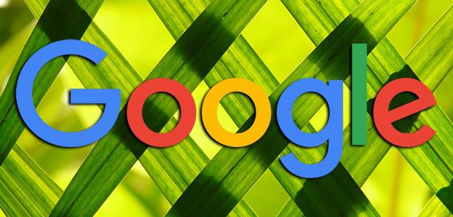 Google Testing New Beta Versions Of Chromium On GoogleBot