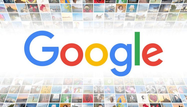 Google to add support for higher quality images in search