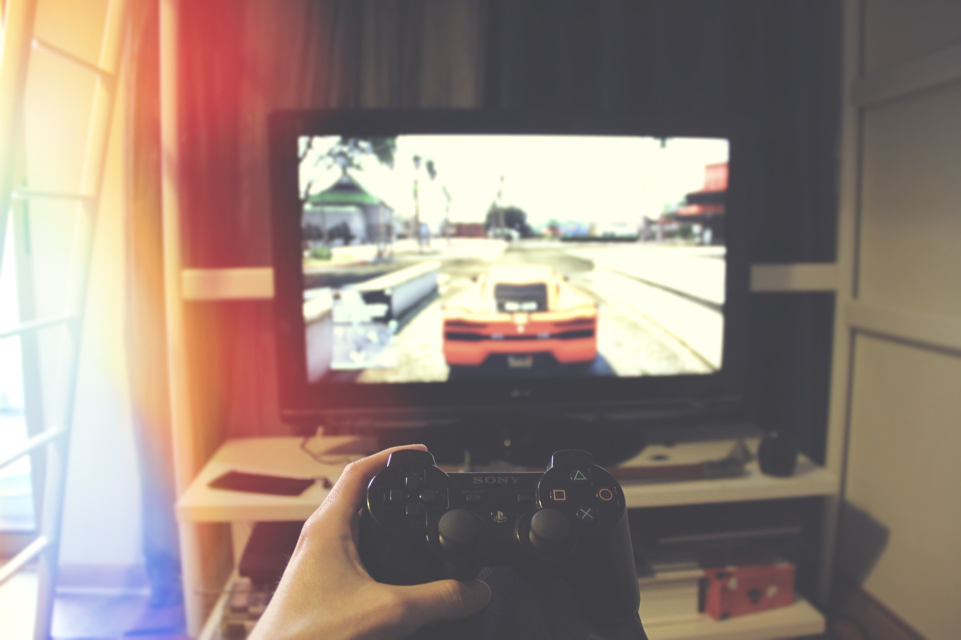 How Can Social Media Transform The Gaming Industry?