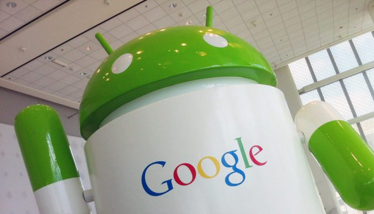 Location intelligence firms react to new Android privateness controls