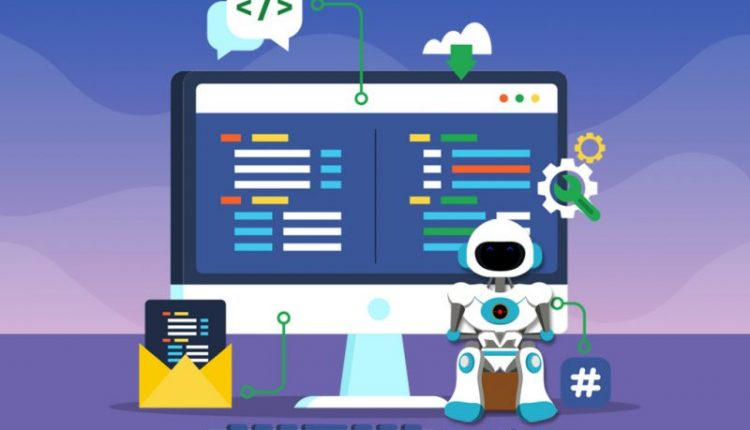 The Full Information to Robots.txt and Noindex Meta Tag