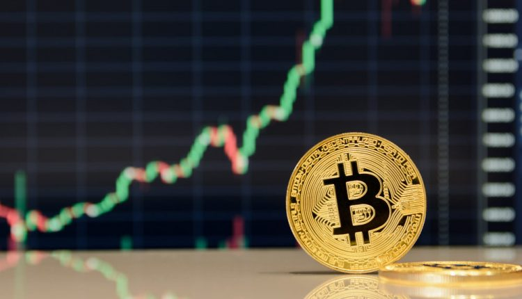 Bitcoin Buying Pressure Hits 2-Month High as Price Tops $11.4K