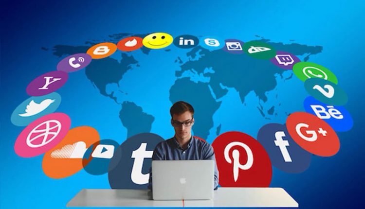 Reliable Social Media Advertising and marketing Company