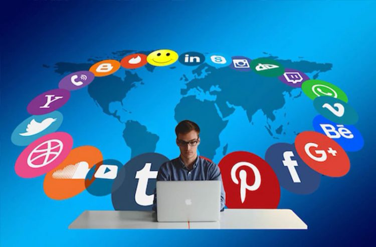8 Simple Steps to Select a Trustworthy Social Media Marketing Agency