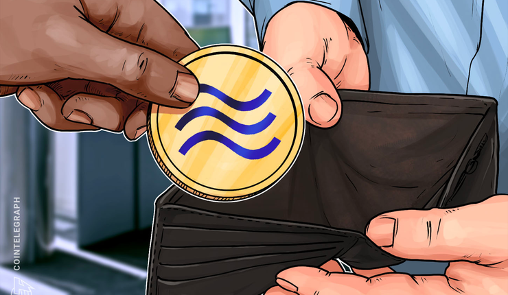 Australian Reserve Bank Official Advises Caution in Anticipation of Libra