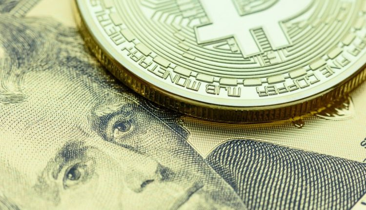 Bitcoin Price Eyes Stronger Recovery Rally After Bounce to $8K