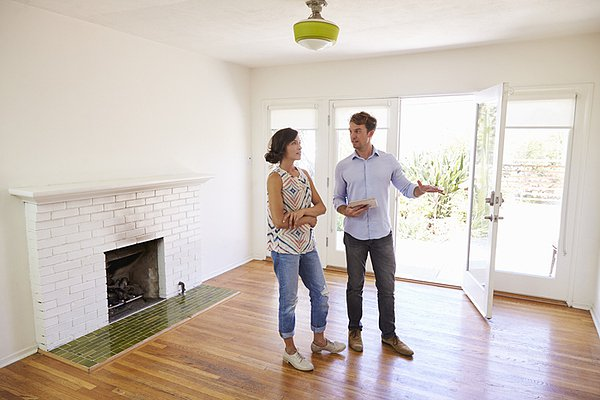 Easy methods to Get Offers When Negotiating Real Estate