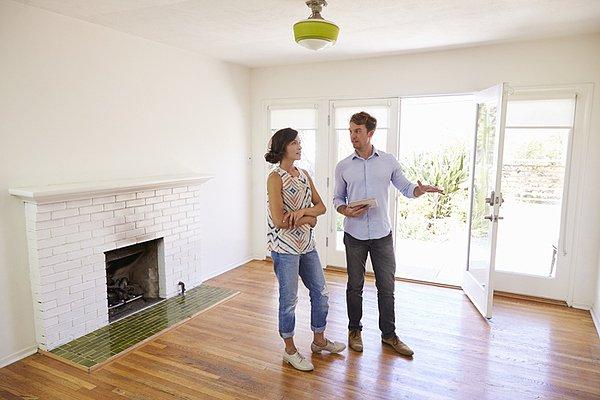 real estate negotiation