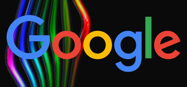 Google Confirms GoogleBot Does Not Support HTTP Pipelining
