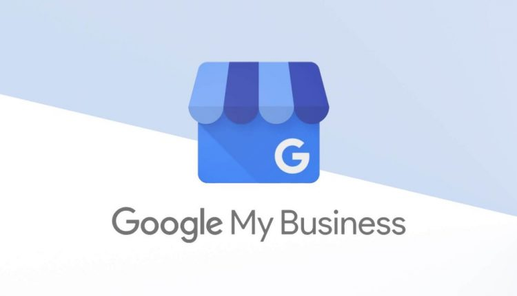 What do you do if Google My Enterprise doesn't perceive your corporation?