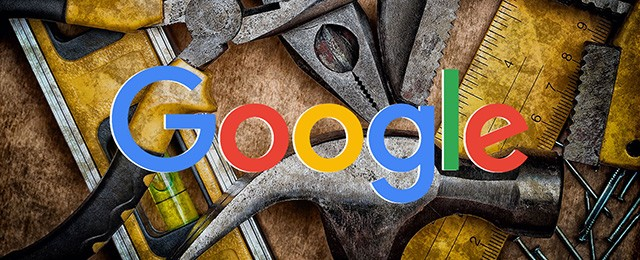 New Issue Types Added To Google Search Console Rich Result Reports
