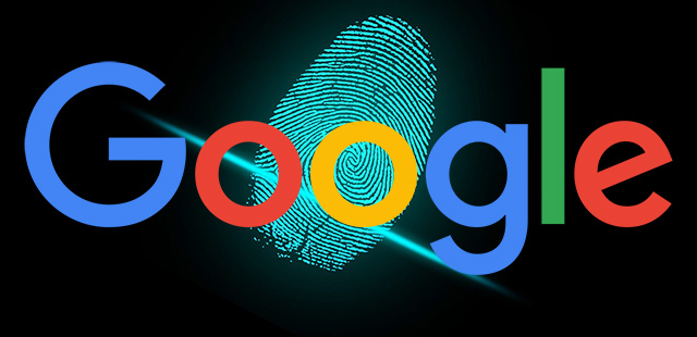 Google: The HTTPS Ranking Signal Measurably Affects Enough Queries