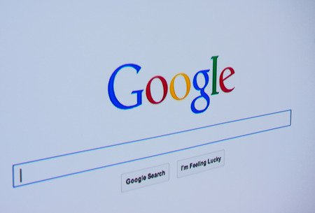 Google diversifies search results by showing only two listings