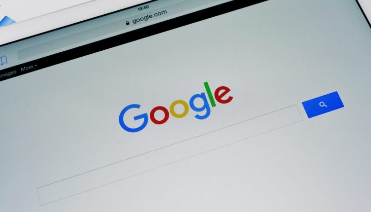 Google search update aims to show more diverse results