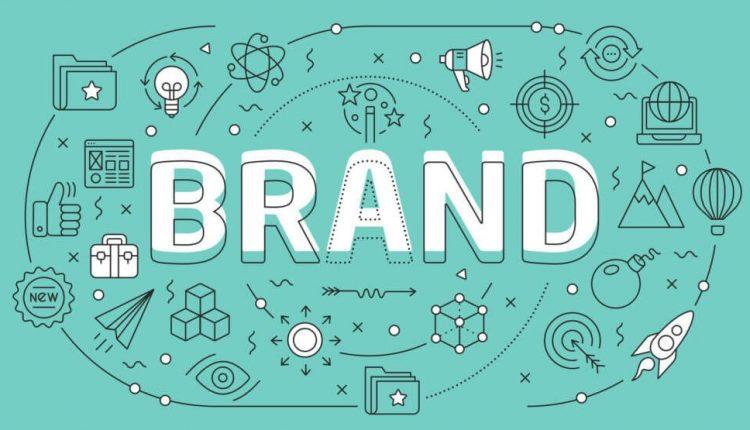 How Reciprocity Strengthens Brands