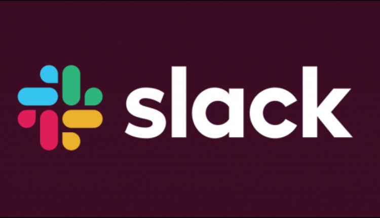 How to Turn on Two-Factor Authentication in Slack