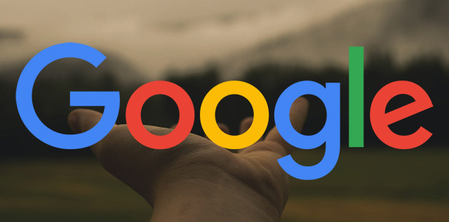 Signs Some Googlers Care When Sites Get Hurt In Google Rankings