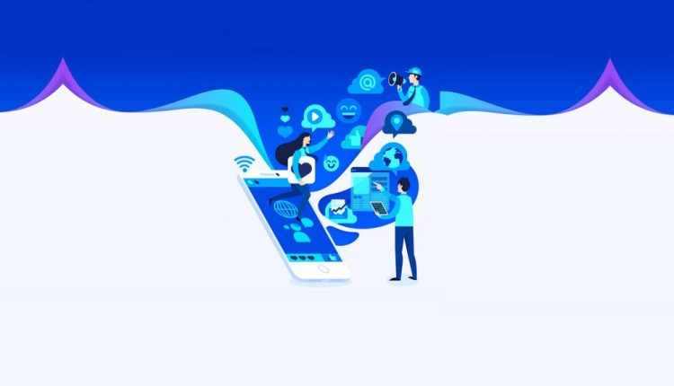 Social Media Tactics for Boring Personalities and Dull Brands