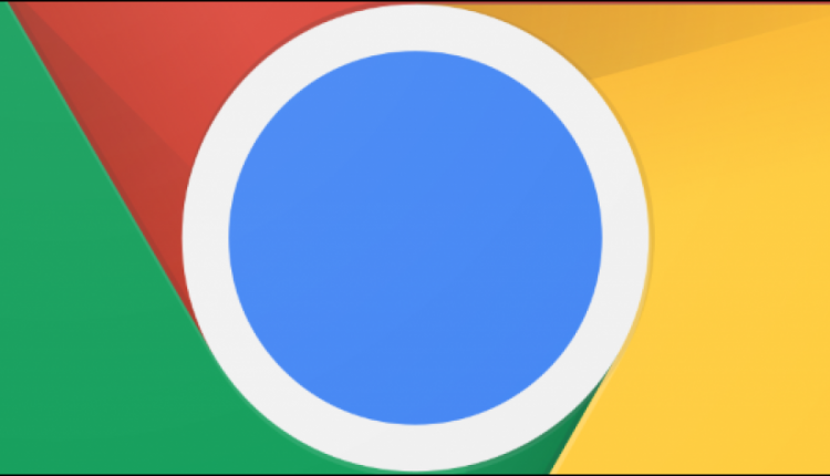 How to Use Google Chrome to Generate Secure Passwords