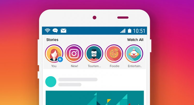 What Instagram Features Are There to Use in 2019?