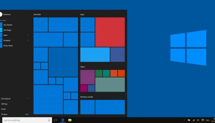 Microsoft Kills Automatic Registry Backups in Windows 10