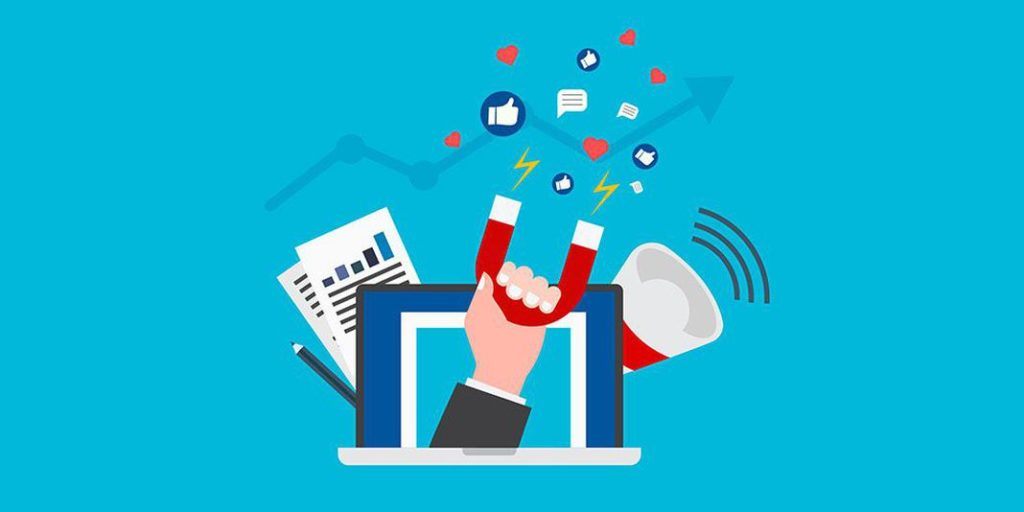 1562522996 75 5 Abilities Each Social Media Marketer Must Have on Their