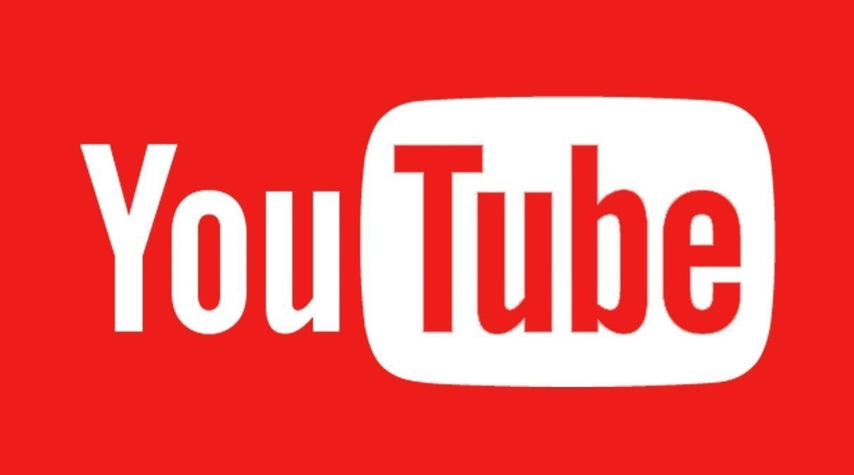 4 Tips for YouTubers Who Want to Switch Social Video Sites