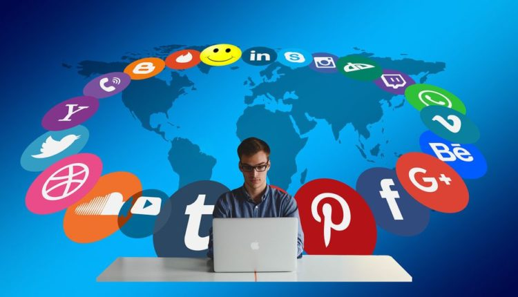 5 Abilities Each Social Media Marketer Must Have