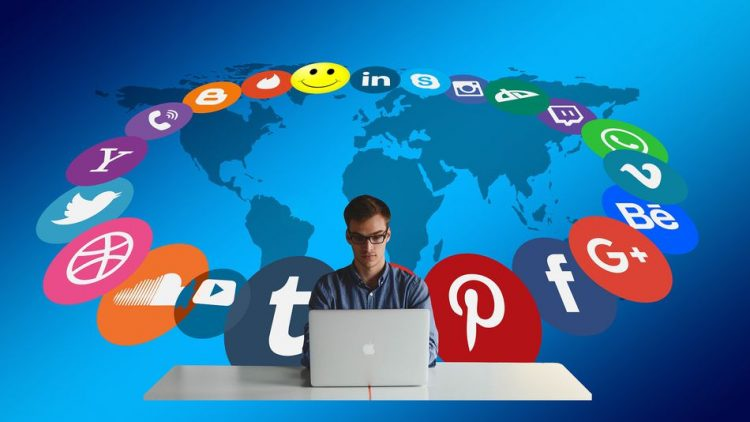 5 Skills Every Social Media Marketer Needs to Have on Their Resume