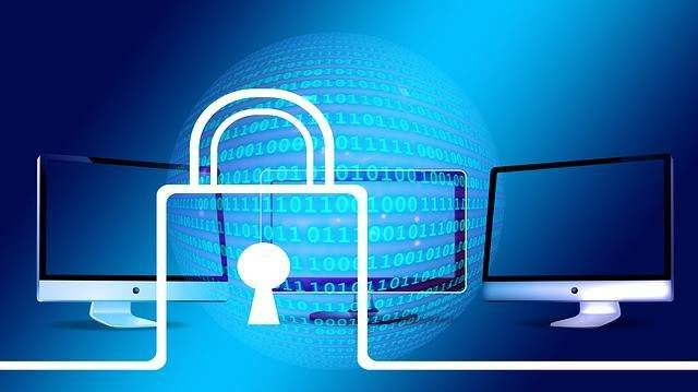 5 Secure Online Services To Transfer Large Files To People