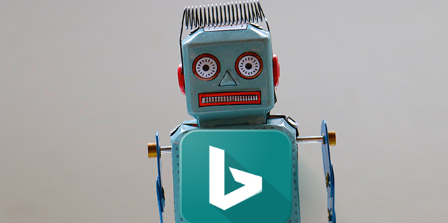 Bing: We Never Supported Noindex In Robots.txt