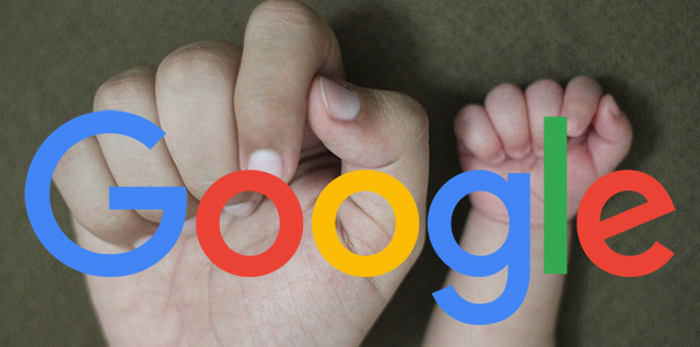 Google: Both Old Or New Domains Do Not Benefit You In Google