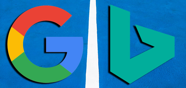 Google Dropped Bing Discover Pages From Index But Was There Traffic Drop?