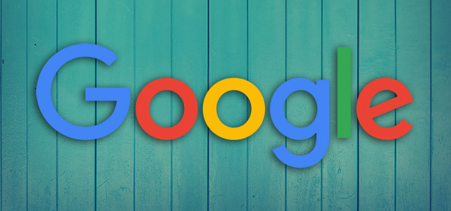 Google Green Ad Label May Display To Limited Number Of Searchers