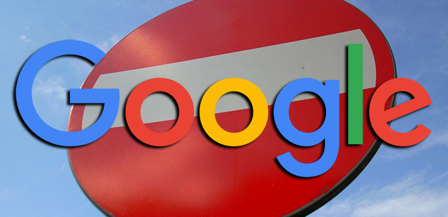 Google Search Console Notices For Removing Noindex Robots.txt