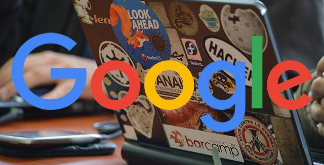 Google Shares Its Robots.txt Parser Code With Open Source World