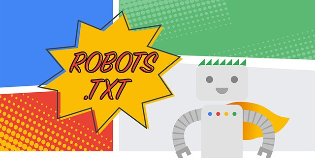 Google Works To Make Robots Exclusion Protocol A Real Standard