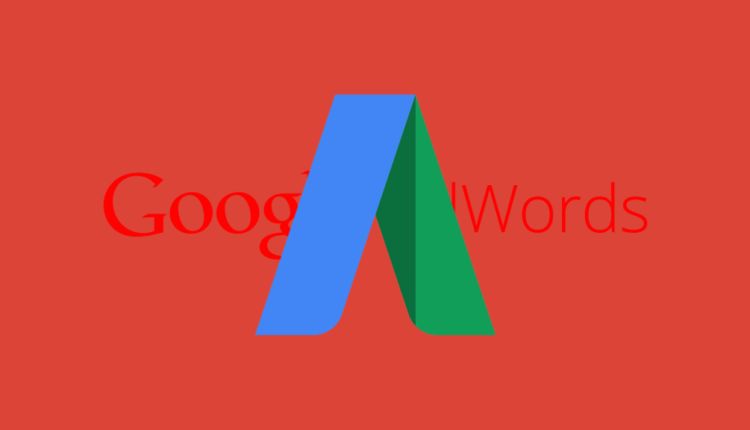 Google taking Ads API back to beta over performance issues