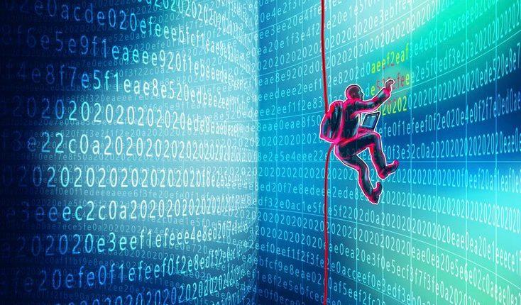 Hacked Bitpoint Exchange Finds $2.3M in Stolen Crypto