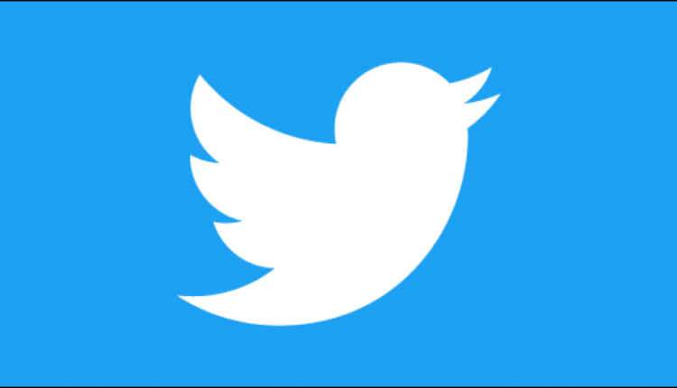 How to Get the Old Twitter Website Back