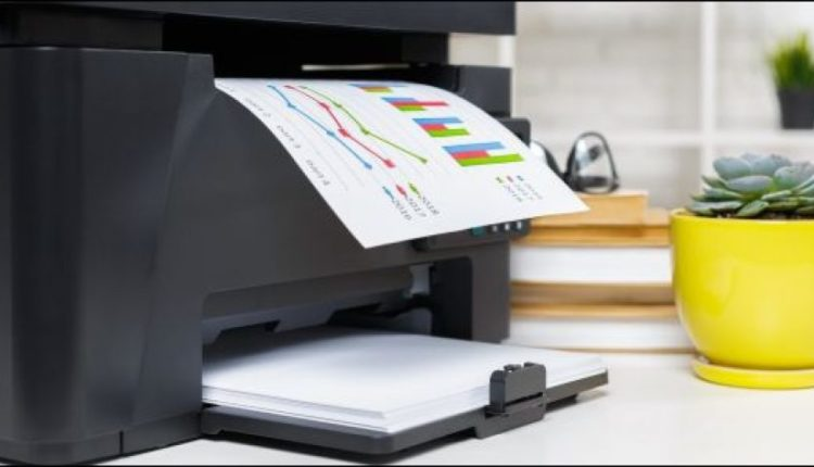 How to Print Web Pages Without Ads and Other Clutter