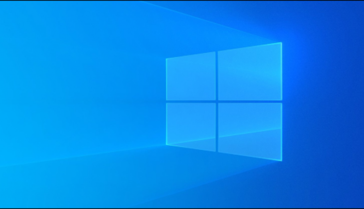 How to See the Applications Using Your Network on Windows 10