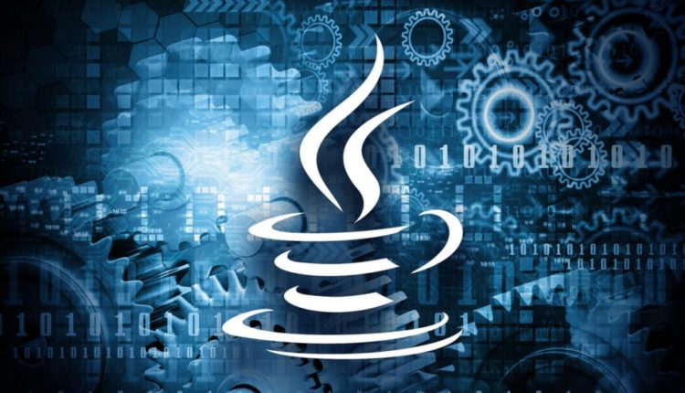 MacOS targeted for new Java graphics pipeline