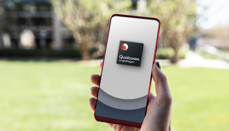 Qualcomm Launches Snapdragon 215 With Numerous Upgrades