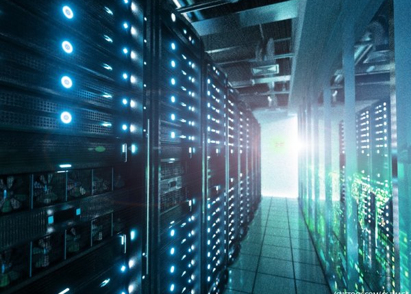 The trends emerging to create a more sustainable data centre industry