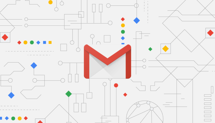New Gmail Features Top 5 To Try In 2019