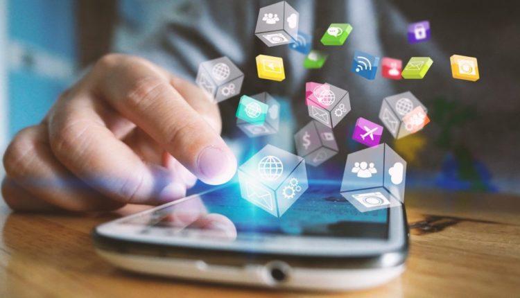 Twitter vs Instagram: Which Platform Is Better for Branding?