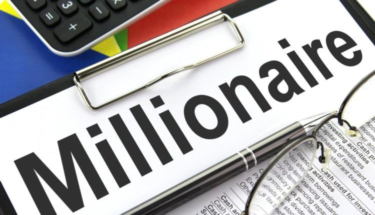 8 Mistakes Entrepreneurs Should Learn Not Make to Become a Millionaire