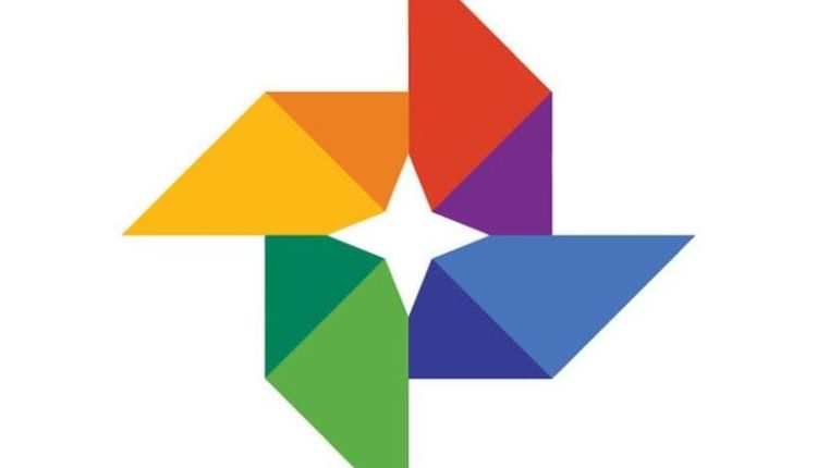 How to search for text in your Google Photos pictures