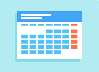 Microsoft Calendar Tips And Tricks
